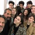 """A Trani la prima edizione di  """"Studenti in Piazza """": si svolgerà il 18 maggio in piazza Teatro"""