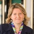 L'imprenditrice pugliese Marina Lalli eletta vicepresidente di Federterme