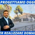 Ex deposito mezzi Stp, Daniele Santoro: «Progettare oggi per realizzare domani»