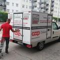 Coop Master, da oggi attivo anche a Trani il servizio di spesa a domicilio
