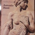 """In libreria il  """"gioiello """" di Lucia Rosa Pastore"""