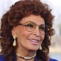 Quell'incontro, nel '90, fra Trani e Sofia Loren