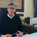 Coronavirus, il sindaco Bottaro ufficializza un nuovo caso in città