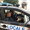 Polizia Locale: da oggi la telecamera per leggere le targhe delle vetture in transito