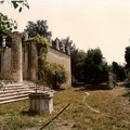 Villa Telesio tra abbandono, degrado ed incura. Italia in Comune: «A distanza di tre anni nulla è cambiato»