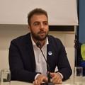 Ex ospedale di Trani, Santoro: «Laurora sta disinformando la cittadinanza tranese»