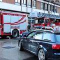 """Si scarica l'apparecchio acustico e  """"sparisce """" per ore, intervengono (quasi) i vigili del fuoco"""