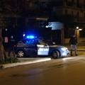 Sicurezza stradale, continuano ferrati i controlli di polizia locale e di Stato in città