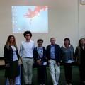 Scuole e ambiente, presentato nei principali istituti superiori di Trani il progetto del Comitato Bene Comune