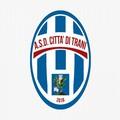 La Asd Città di Trani 2019 presenta la sua squadra