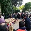 La Befana in Villa Telesio: distribuite 450 calze ai più piccoli