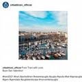 """Nasce la pagina Instagram  """"Città di Trani """""""
