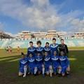 L'attesissimo derby di Puglia tra Apulia Trani e Salento women soccer termina sull'1-1