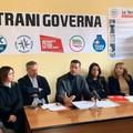 Coronavirus, Tommaso Laurora (Trani Governa): «Sosteniamo i cittadini»