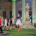 """Concorso  """"Miss & Mister Green 2020 """", in finale la tranese Mariarita Manzi"""