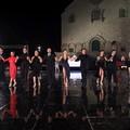 Si chiude tra applausi scroscianti la VII edizione del Festival del tango di Trani