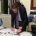 Caso di Coronavirus a Trani: il sindaco ordina la quarantena della famiglia dell'uomo infettato