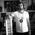 Deckard, la nuova produzione elettronica firmata Tarock Records