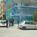 Operazione anti prostituzione in via Cilea: coinvolte tre ragazze di origini straniere