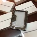 Istituto Aldo Moro di Trani, consegna di tablet e ipad in comodato d'uso