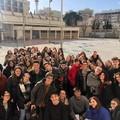 Coronavirus, questa volta la solidarietà arriva dal liceo De Sanctis di Trani