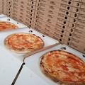 Il gusto della solidarietà, a Trani 100 pizze per i più bisognosi