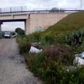 Terreno e strada al Quartiere Sant'Angelo: dopo 12 anni la bonifica