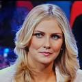 Ha portato eleganza, misura e classe in Tv: 10 in pagella per Angela Lanciano