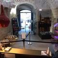 Riapre oggi l'info point turistico a Trani