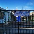 La scuola Petronelli celebra oggi la giornata sull'Autismo