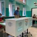 Elezioni 2020, affluenza alle urne