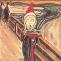 Il Natale e la paura di ingrassare: ecco come fare