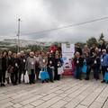 CosabolleinPuglia, a Trani si conclude il programma della cooperativa Puglia Social Club