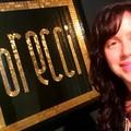 Antonella Brecci, l'imprenditrice e artista coraggiosa: è 10 in pagella