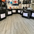 Coronavirus, donate confezioni di prodotti di prima necessità per famiglie in difficoltà