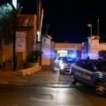 Estorsione e detenzione di sostanze stupefacenti, nove arresti ad Andria