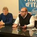 Fratelli d'Italia a difesa del capogruppo Lima: richiesta l'espulsione di Nacci dall'Amiu