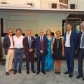 Nuovi autobus, il sindaco Bottaro: «Trasformiamo la Stp in una grande azienda pubblica»