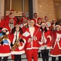 """Associazione Preludio, oggi la decima edizione di  """"A Natale puoi """""""