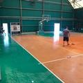 Avvisi pubblici per l'affidamento di servizi di custodia e manutenzione di tre strutture sportive, le perplessità di Ferrante