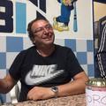 """""""Nino Caccabú """", il fondatore degli Irascibili si racconta così"""