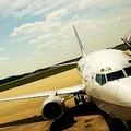 Da Bari a Olbia e Zante, aumentano i voli dall'aeroporto Wojtyla