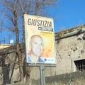 Giustizia per Chico Forti, anche Trani a sostegno dell'italiano condannato di omicidio negli Stati Uniti