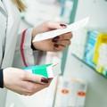 I Covid point nelle farmacie a 20 euro: la Puglia ancora attende il via