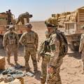 Afghanistan, il commento del tranese Gen. Franco Giuliano, l'ex militare più volte in missione a Kabul