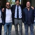 Ponte sulla Trani-Andria, Insieme per la Bat: «L'opera avrà un forte impatto positivo sulla nostra Provincia»