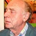 Alberto Bevilacqua a Trani