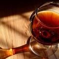 Dialogo semiallegro di due bevitori di vino in una sera di luglio