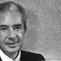 Anniversario del rapimento di Aldo Moro, un attacco alla sovranità nazionale