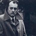 Ore 8.30: Alfredo Albanese viene ucciso dalle Br